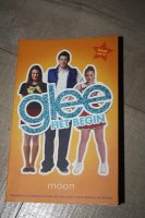 Glee het begin