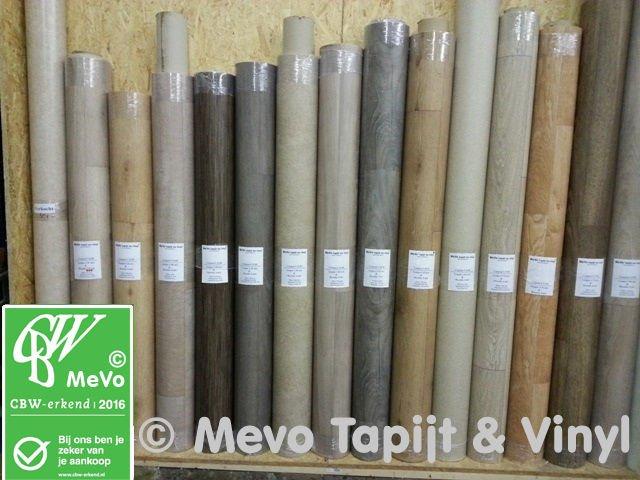 Vinyl Vloer Coupons : Novilon of vinyl coupons op op te koop aangeboden op