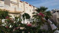 Overwinteren of vakantie?aantrekkelijke woning met uitzicht