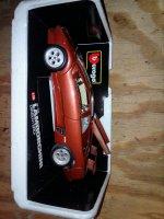 Model auto,s Ferrari Lambrogini, porche ect