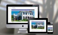 Website laten maken modern en professioneel