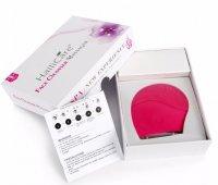 Soft Silicone Facial Brush Cleanser1 (gezichtsreiniger)