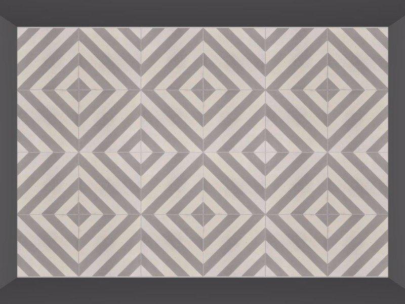 Portugese Tegels Kopen : Portugese tegels cementtegels stripez a te koop aangeboden op