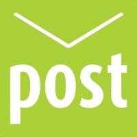 YOUPOST KOERIERSBEDRIJF | SNELTRANSPORT DOOR HEEL