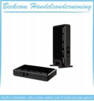 Aangeboden: Ebode VLHD30 HD Video Link USB vervangt uw HDMI kabel € 49,-