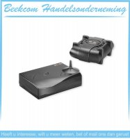 Aangeboden: 100 Ebode ALDS58 Audio Link Digital Surround € 39,-