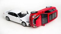 Auto Verkopen met schade? EXPORT AUTO