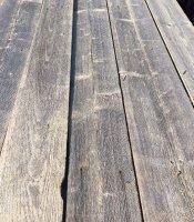 Barnwood / Oud hout / Oude