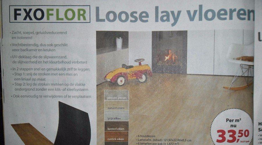 Caravan Zonder Badkamer : Plakvinyl laminaat ideaal voor caravan prijs per m² te koop