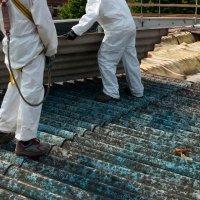 Asbestinventarisatie kosten en asbest verwijderen