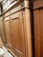 Antiek Brocante Decoratie meubelen rariteiten en