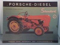 Blikken reclamepaten oldtimers tractor motor auto