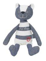 Happy Horse Alaplage knuffels of knuffeldoekjes