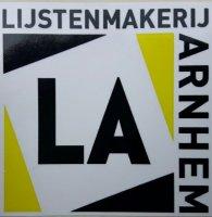 Aangeboden: Lijstenmaker Arnhem n.v.t.