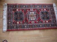 Mooi tapijt 60/110