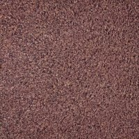 179m2 Midrange Velours -Dark Brown Tapijttegels