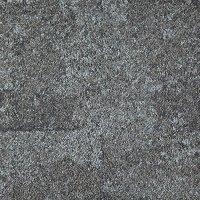 131,75m2 Urban Retreat 102 - Stone