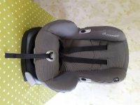 Autostoel Maxi Cosi
