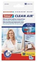 CLEAN AIR fijnstof filter van TESA,