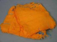 Netzakken zakken verpakking