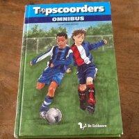 Topscoorders