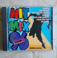 Aangeboden: Hit Mix `96 - Volume 2 € 2,50