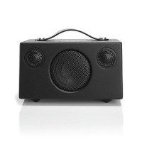 Speakers, Koptelefoons, Bluetooth alles voor uw