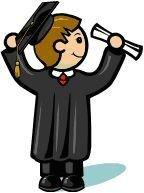 Bijles en studiebegeleiding rechten en fiscaliteit/belasting