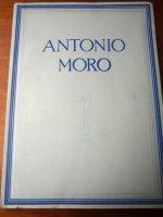 Antonio Moro - L.C.J. Frerichs