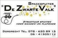 Spackspuiter \