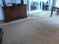 Tapijtreiniging Noordwijk; ook vloerkleden reinigen