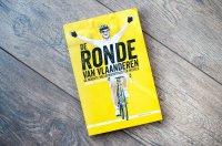 Nog Nieuw boek :De Ronde van