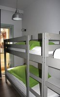 Appartement Blankenberge