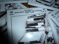 Aangeboden: Bob Dylan alle Studio opnamen 1961 - 1966 - op CD - verschillende sets n.v.t.