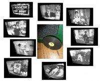 Aangeboden: 16mm film l`Honneur Est Sauf! - fra comedy - 1954 - € 30,-