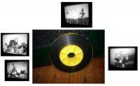 Aangeboden: 16mm film Cartoon Ouverture William Tell zw/w geluid - 6min - € 12,50