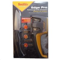 Knife Sharpener Edge Pro Combo |