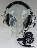 Vintage koptelefoon AKG K180 seventies jaren