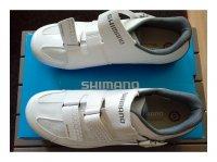 Shimano racefiets dynalast schoen nieuw 0599