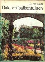 Dak en Balkontuinen Raalte D. van
