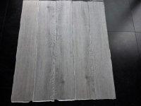 Flex plakvinyl scandinavian oak-33.4m˛-prijs per m˛-STERK