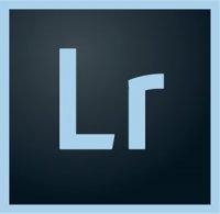 Hulp bij Lightroom