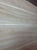 Flex plakvinyl supersterk baltic oak-25m˛-prijs per m˛