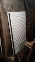 Zeer nette radiator