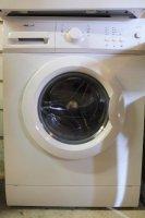 Proline wasmachine FP 126-1new 6 kg