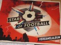 STARS voetbal