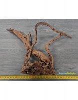 Schitterende stukken spiderwood voor het aquarium