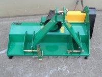 Klepelmaaier voor minitractor 105 cm werkbreedte