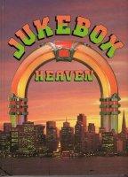 Jukebox heaven ger rosendahl, luc wildschut