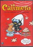 DVD Calimero: van knutselaar tot kunstenaar